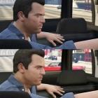 GTA 5 auf dem PC: Erst beschränkter Zugriff, dann mehr Freiheit
