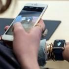 IBM: Watson wertet Daten von Apple-Nutzern aus