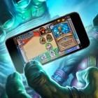 Blizzard: Hearthstone erhält neue Benutzeroberfläche für Smartphones