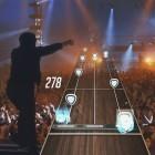 Activision: Sechs Tasten für ein Guitar Hero