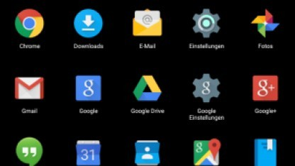 Android-5.1-Apps