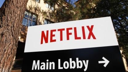 Netflix will die Zuschauer offenbar mehr in das Geschehen einbinden.
