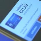 Mobile Payment: Berlin soll NFC-Zahlungshauptstadt werden