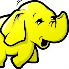 Open Data Platform: Initiative gegen die Hadoop-Fragmentierung