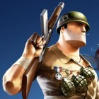 Electronic Arts: Game Over für Battlefield Heroes und Fifa World