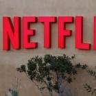 Medientreffpunkt Mitteldeutschland: Netflix soll nur zwei- bis dreitausend Titel haben