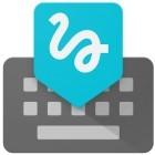 Google Handschrifteingabe im Hands on: App erkennt sogar krakelige Handschriften
