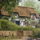 Everybody's Gone to the Rapture: Apokalypse in der Nachbarschaft angespielt