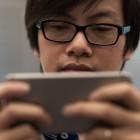 Spielebranche: Markt für Spiele-Apps wächst auf 263 Millionen Euro