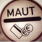 Toll Collect: Daimler will bei Lkw-Mautsystem aussteigen