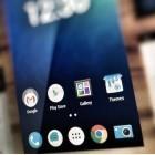 Apps und Dienste: Cyanogen geht Partnerschaft mit Microsoft ein