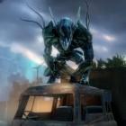 Alienation angespielt: Zerstörungsorgie von den Resogun-Machern