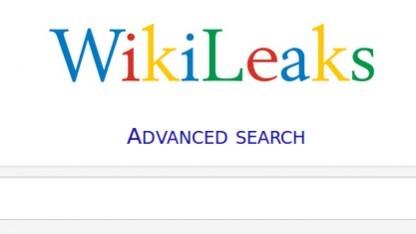 Wikileaks hat die Unterlagen aus dem Hack auf Sony Pictures veröffentlicht.