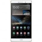 Huawei P8 Max: Riesen-Smartphone mit 6,8-Zoll-Display kostet 550 Euro