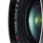 Fujifilm XF16mm F1.4: Wetterfestes und lichtstarkes Weitwinkelobjektiv vorgestellt