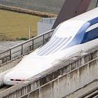 Maglev: Magnetschwebebahn erreicht in Japan 590 km/h