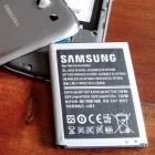 Samsung-Akkus bei Amazon: Zwölf von zwölf Smartphone-Akkus sind Fälschungen