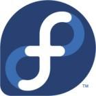 Linux 4.0: Fedora wird Live-Patching vorerst nicht nutzen