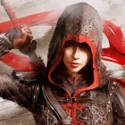 Test Assassin's Creed Chronicles: Meuchelmord und Denksport in China
