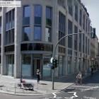 Geodaten: 200 Beschäftigte verpixelten Google-Street-View-Häuser