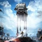 Star Wars Battlefront: Planetenkampf vor dem Erwachen der Macht