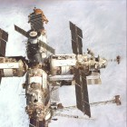 Bemannte Raumfahrt: Russland will bis 2023 eigene Raumstation bauen