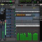 Digitale Audio Workstation: Ardour 4.0 läuft unter Windows