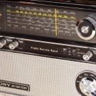 Norwegen: UKW-Radio wird 2017 abgeschaltet