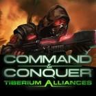 Command & Conquer: EA heuert Ex-Phenomic-Mitarbeiter für Tiberium Alliances an