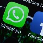 Klage gegen Datenschützer: Facebook will weiterhin Whatsapp-Daten