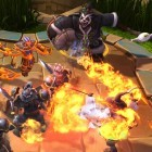 Blizzard: Heroes of the Storm bricht im Juni 2015 los