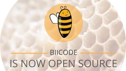 Der Biicode-Client steht nun als Open Source bereit.