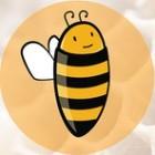 Biicode: Abhängigkeitsverwaltung für C/C++ ist Open Source