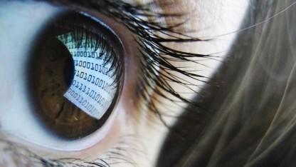 Big Data in Unternehmen: Wenn die Firma vor Ihnen weiß, wann Sie kündigen