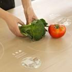 Ikea: Küche der Zukunft mit Projektor und Bilderkennung