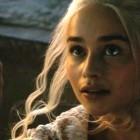 Videostreaming: HBO wirft VPN-Schwarzseher von Game of Thrones raus