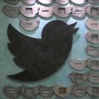Twitter: Direktnachrichten von allen an alle