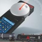 Piko H0 Smartcontrol: Pufferküsser fahren Modellbahnen bald mit Android