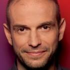 Vorratsdatenspeicherung: Erster SPD-Abgeordneter lehnt Regierungspläne ab
