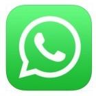 Voip: Whatsapp telefoniert nun auch auf dem iPhone