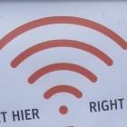 Störerhaftung bei WLAN: SPD-Abgeordnete wollen Gesetzentwurf grundlegend ändern