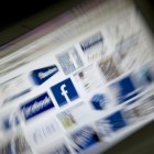 Tracking auf Facebook-Seiten: Verbraucherschützern gefällt der Gefällt-mir-Knopf nicht