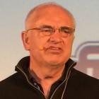 """Don Daglow: """"Das Geschäftsmodell 'bessere Grafik' steht vor dem Ende"""""""