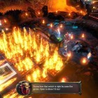 Fellowship of Evil: Fies sein in Overlord 3