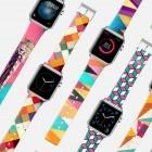 Schützen, laden, stylen: Interessantes Zubehör für die Apple Watch
