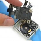 iFixit-Teardown: Herz der Apple Watch lässt sich nicht wechseln