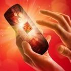 Smartphone: Der Snapdragon 808 hat kaum Hitzeprobleme