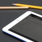 Acer Iconia One 8: Kleines Android-Tablet mit Intels Quadcore-Atom