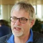 Teut Weidemann: Die Tricks der Free-to-Play-Betreiber
