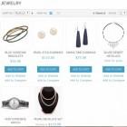 Ebay: Magento-Shops stehen Angreifern offen